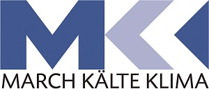 March Kälte Klima-Logo